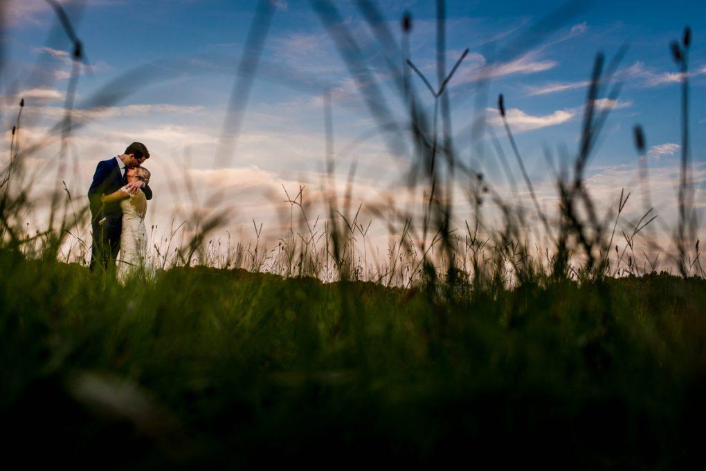 Memphis-wedding-photographers-kenneys0020