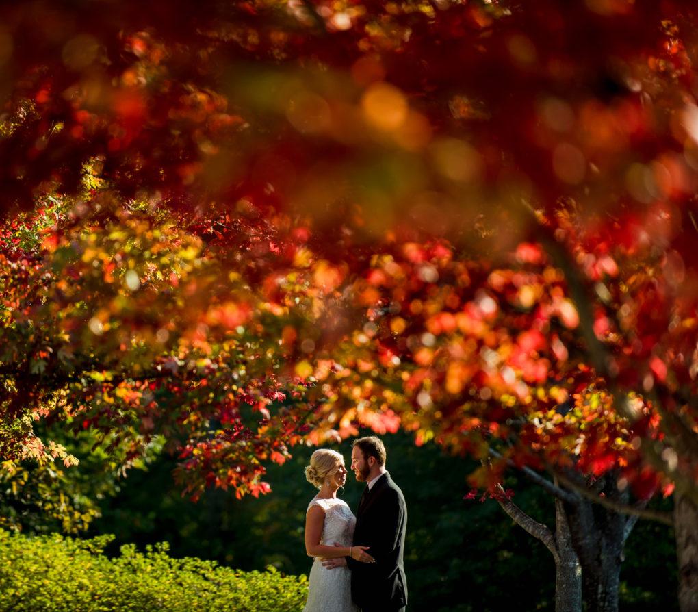 memphis-wedding-photographer-the-kenneys0005