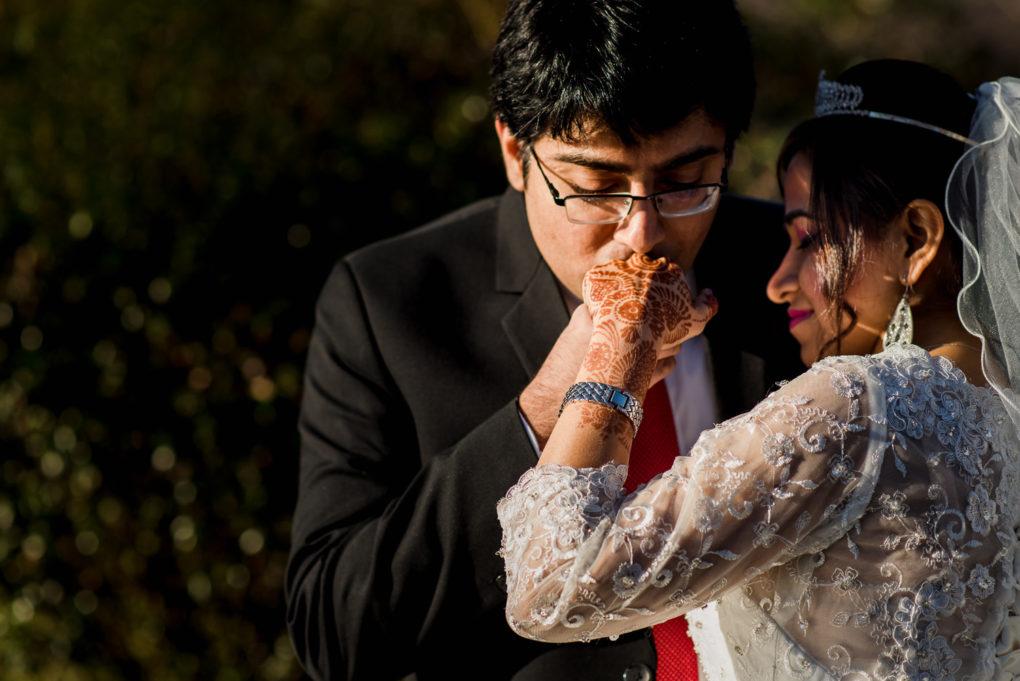 memphis-wedding-photographer-the-kenneys0016
