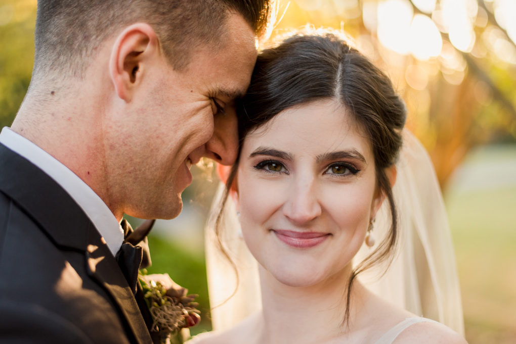 memphis-wedding-photographer-the-kenneys0020