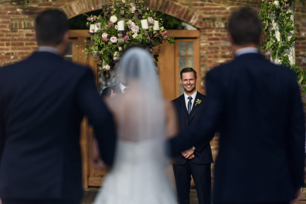memphis-wedding-photographer-the-kenneys0025