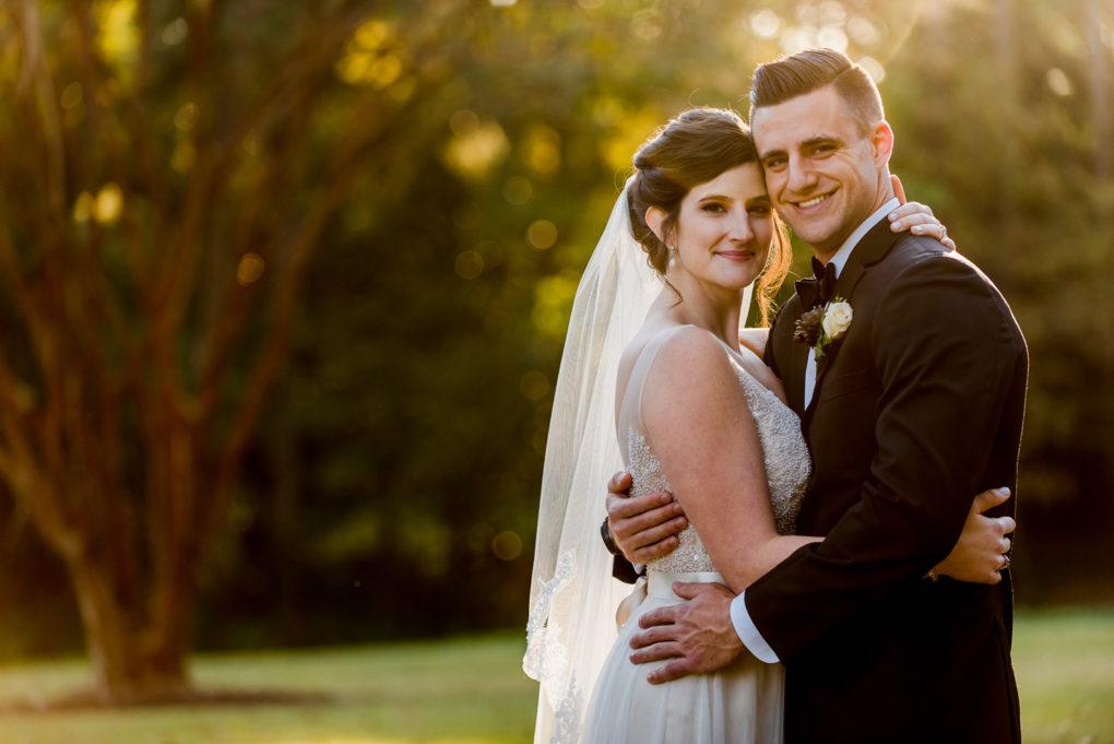 memphis-wedding-photographer-the-kenneys0027