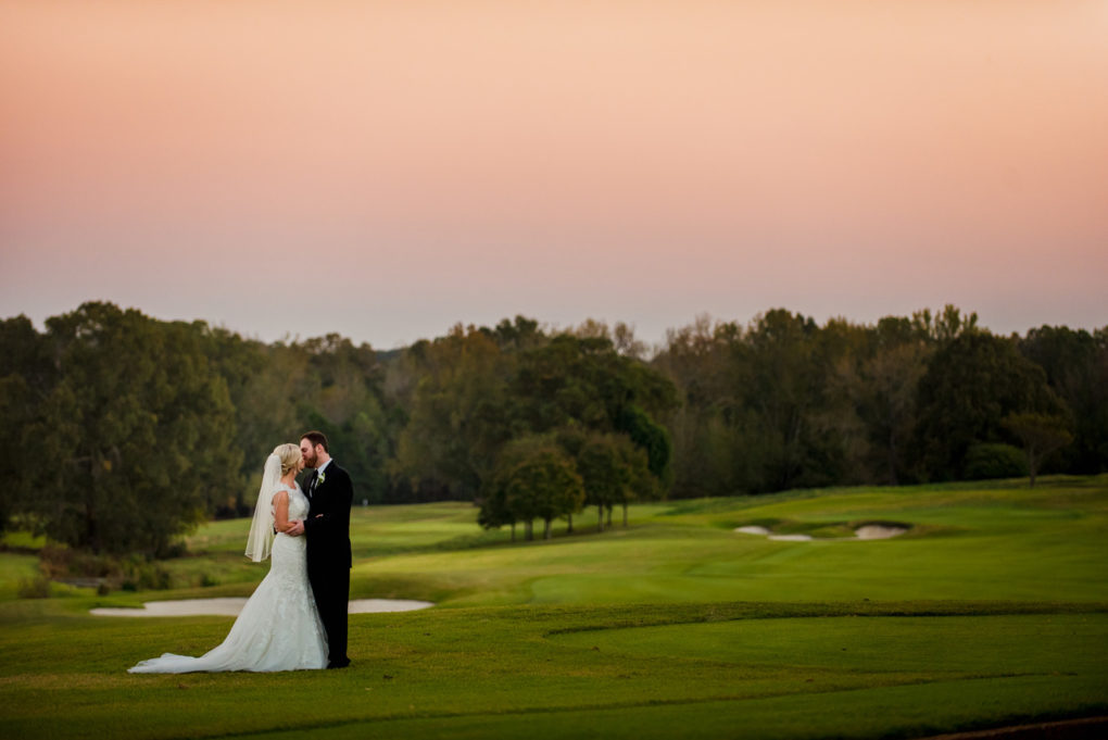 memphis-wedding-photographer-the-kenneys0036