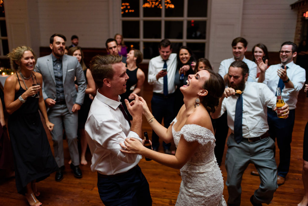 memphis-wedding-photographer-the-kenneys0046
