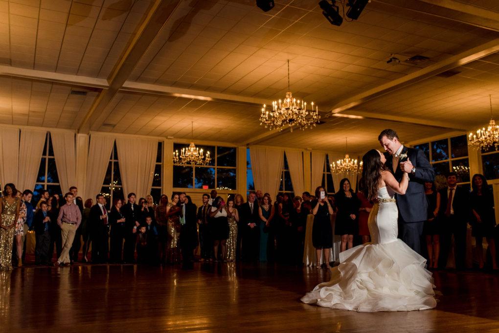memphis-wedding-photographer-the-kenneys0047
