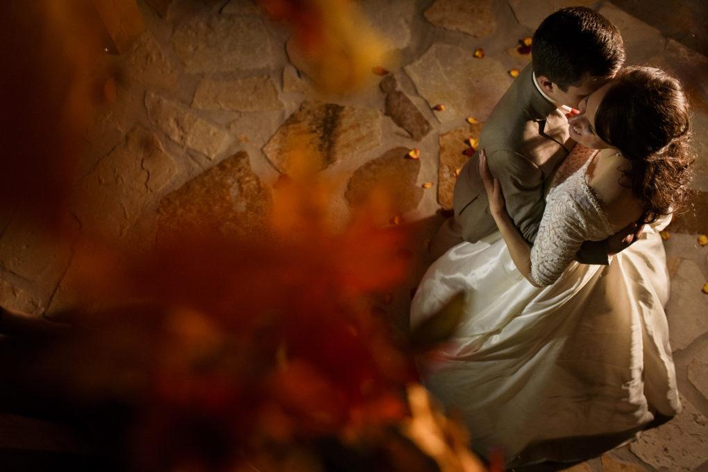 memphis-wedding-photographer-the-kenneys0049