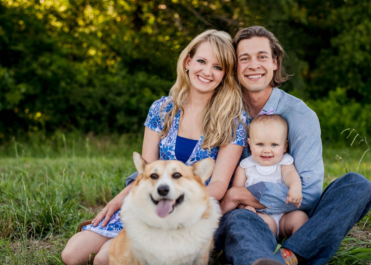 Memphis-Family-Photography-The-Kenneys004
