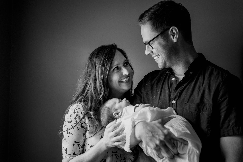 Memphis-family-photographer-portraits0001