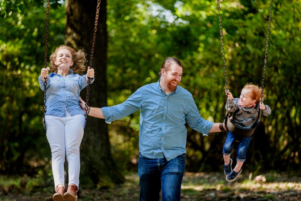 Memphis-family-photographer-portraits0009