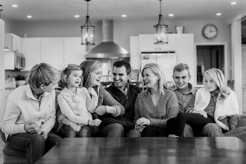 Memphis-family-photographer-portraits0019