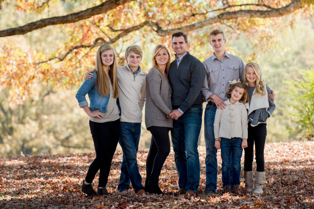 Memphis-family-photographer-portraits0056