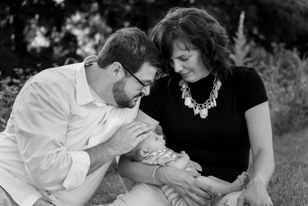 Memphis-family-photographer-portraits0060