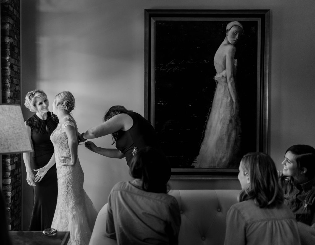 Memphis-wedding-photographers-kenneys0003