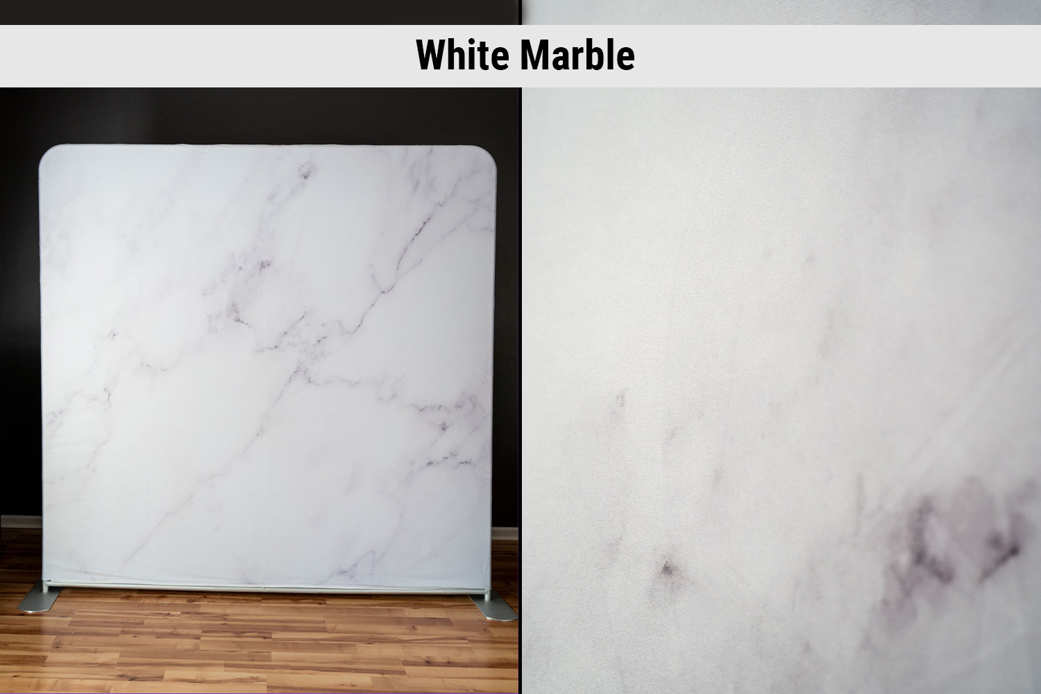 WMarble