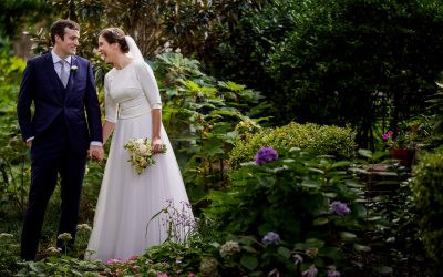 Zuzanna and Will : A Downtown Memphis Polish Wedding