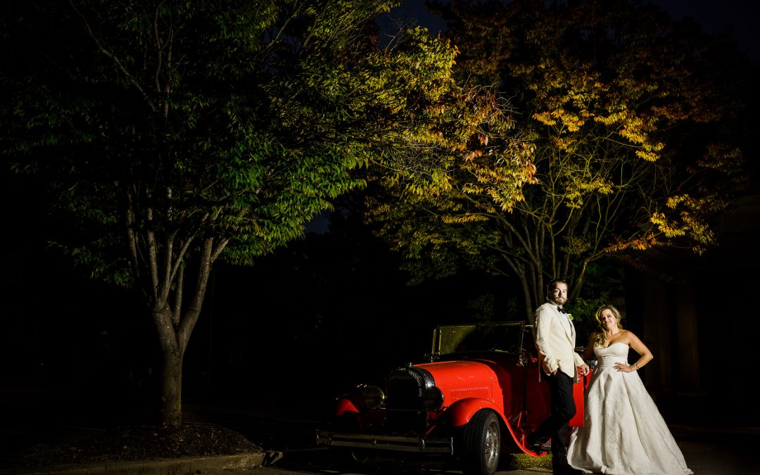 Katie and Greg : A Classic Church Ceremony with an Elegant Backyard  Reception by Savannah and Philip