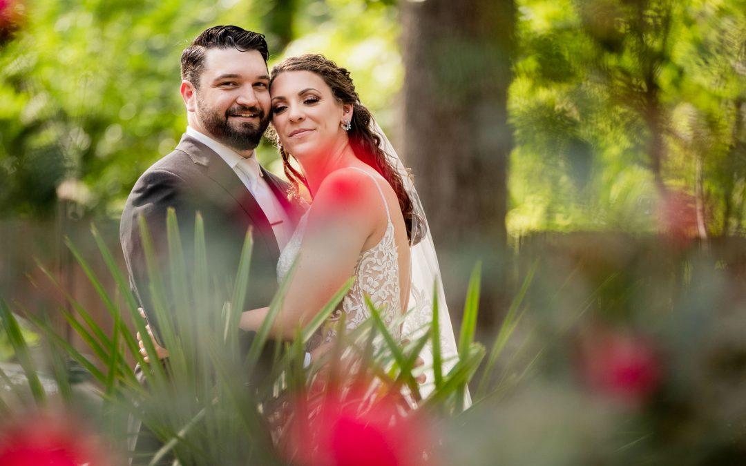Kaitlyn and Jo : An Avon Acres Wedding by Savannah and Philip
